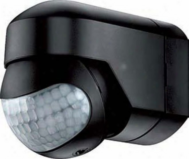 Motion sensors mozeypictures Image collections